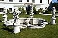 Limberg Brunnen.jpg