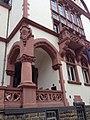 Limburg, Germany - panoramio (6).jpg