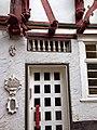 Limburg, Germany - panoramio (93).jpg