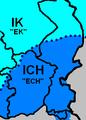 LimburgsIk.png