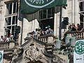 Limoges CSP fête à la mairie, 11 ème titre champion de France (2015) 11.JPG