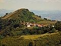 Linares, Proaza, Asturias.jpg