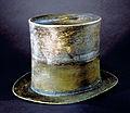 Lincoln's+hat.jpg