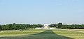 Lincoln Memorial 01.jpg