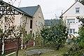 Linda-Bauernhof.jpg