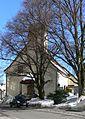 Lindenberg Alte Pfarrkirche außen 2.jpg