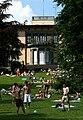 Lindenhofpark01.JPG
