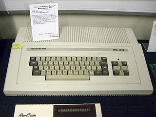 LINK 480Z