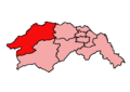 Linlithgow (Scottish Parliament constituency).png