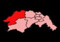 Linlithgow (Scottish Parliament constituency).png