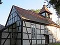 LinowDorfkirche.JPG