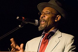Linton Kwesi Johnson (1756331326).jpg