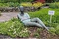 Linz Botanischer Garten Akt Dimmel-0918.jpg