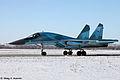 Lipetsk Air Base (436-14).jpg