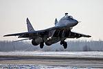 Lipetsk Air Base (436-32).jpg