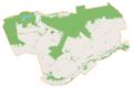 Lipie (gmina) location map.png