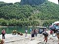 Liqeni i Komanit 2012 (27).jpg