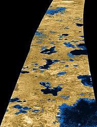 Liquid lakes on titan.jpg