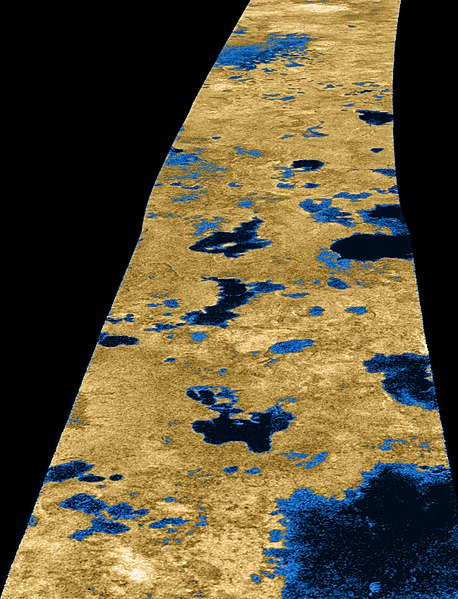 File:Liquid lakes on titan.jpg