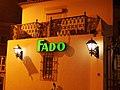 Lisbon, Timpanas-Fado & Food Group.jpg