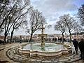 Lisbon (33308883901).jpg