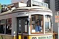 Lisbon 2015 10 15 3167 (23898122445).jpg