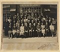 Lister Institute group photograph Wellcome L0068568.jpg