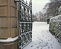 Lister Park in the snow, 02.02.2009 -10 (3248064731).jpg