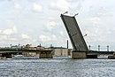 Liteyny Bridge SPB (img1).jpg