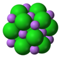 Lithium-chloride-unit-cell-3D-ionic.png