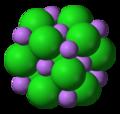 Lithium Bromide At Room Temperature