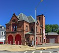 Little Theatre, Fall River, Massachusetts.jpg