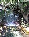 Livadia 321 00, Greece - panoramio (15).jpg