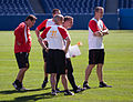 Liverpool's coaching staff 2012 preseason (cropped).jpg