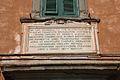 Livorno Palazzo del Refugio 06.JPG