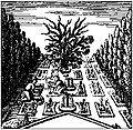 Livre d'Abraham le juif figure5.jpg