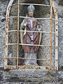 Lizio - fontaine Saint-Lubin (3).JPG