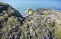 Llanaelhaearn, UK - panoramio (5).jpg