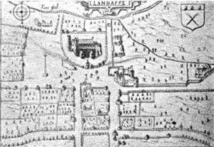Llandaff.1610.Speed.map.jpg
