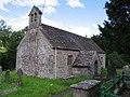 Llanddetty Church - geograph.org.uk - 498405.jpg