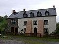 Llanerchcoedlan Wells - BandB and former YHA youth hostel. - geograph.org.uk - 442750.jpg