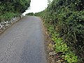 Llanllechid, UK - panoramio (173).jpg