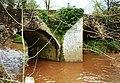 Llantilio Crossenny bridge - geograph.org.uk - 707676.jpg