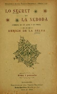 Lo secret de la neboda (1899).djvu
