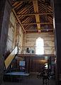 Lobenfeld-Klosterkirche-2012-nr717.JPG
