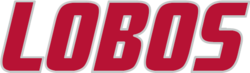 Lobos wordmark.png
