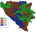 Local elections 1990 B&H 01.png