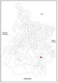 Localisation de Fréchet-Aure dans les Hautes-Pyrénées 1.pdf