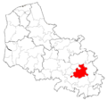 Localisation de la Communauté Urbaine d'Arras.png