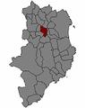 Localització de Serra de Daró.png